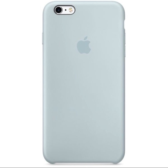 apple iphone cases 7